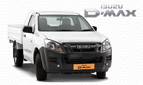 Isuzu Car Prices In Mumbai Pune Isuzu Model Ex Showroom On Road
